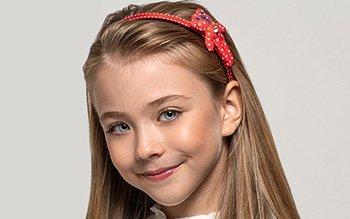 accessori moda bambina